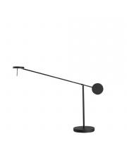 Lampa biurkowa Invisible 10-5693-05-05 Grok