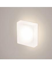 Wpust ścienny Lesel 008 L Elkim Lighting