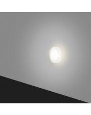 Wpust ścienny Lesel 009 L Elkim Lighting