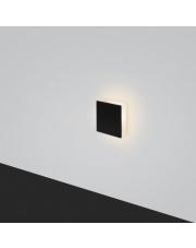 Wpust ścienny Lesel 008A L Elkim Lighting
