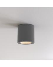 Plafon Kos Round szary 1326041 Astro Lighting