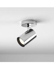 Plafon/Kinkiet Aqua Single chrom 6155 Astro Lighting