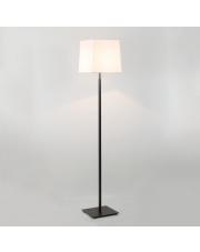 Lampa podłogowa Azumi Floor brąz 4594 Astro Lighting