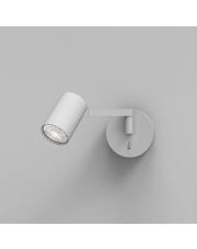 Kinkiet Ascoli Swing biały 1286065 Astro Lighting