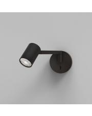 Kinkiet Ascoli Swing czarny 1286088 Astro Lighting