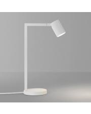 Lampa biurkowa Ascoli Desk biała 4580 Astro Lighting