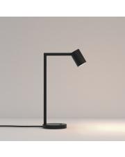 Lampa biurkowa Ascoli Desk czarna 1286086 Astro Lighting