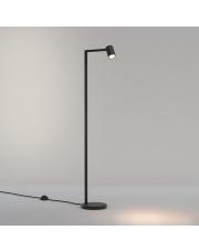 Lampa podłogowa Ascoli Floor czarna 1286087 Astro Lighting