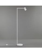 Lampa podłogowa Ascoli Floor biała 4582 Astro Lighting
