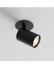Reflektor wpuszczany Ascoli Recessed czarny 1286080 Astro Lighting