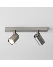 Plafon Ascoli Twin nikiel mat 6161 Astro Lighting