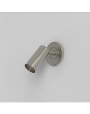 Wpust ścienny Micro Recess nikiel matowy 8620 Astro Lighting
