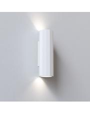 Kinkiet gipsowy Shadow 300 1414002 Astro Lighting