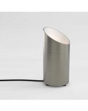 Lampa biurkowa Cut nikiel mat 1412002 Astro Lighting