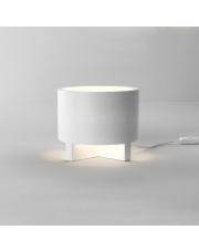 Lampa biurkowa gipsowa Martello 240 8300 Astro Lighting