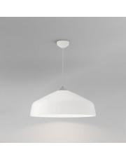 Lampa wisząca Ginestra 500 biała 8572 Astro Lighting