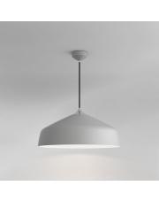 Lampa wisząca Ginestra 500 szara 8574 Astro Lighting