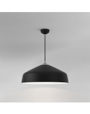 Lampa wisząca Ginestra 500 czarna 8573 Astro Lighting