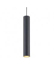 Lampa wisząca Stala/Z 010 XL Elkim Lighting