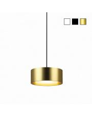 Lampa wisząca Braket/Z 229 Elkim Lighting