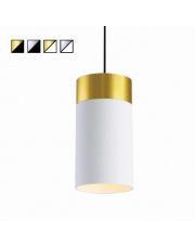 Lampa wisząca Toba 173 Elkim Lighting