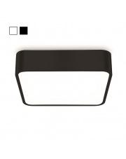 Plafon Norip/N 149 XL Elkim Lighting