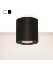 Plafon Rund 007 Elkim Lighting