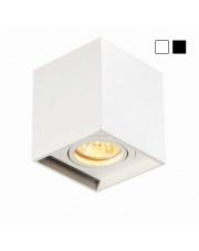 Plafon Hamal 031/1 Elkim Lighting