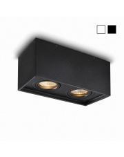 Plafon Hamal 031/2 Elkim Lighting