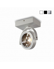 Plafon Lirio 128/1 Elkim Lighting