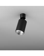 Plafon Pet next Maxi LED reflektor 16371 Aqform