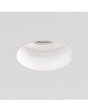 Wpust sufitowy Trimless Slimline Round Fixed 1248017 Astro Lighting