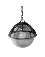 Lampa wisząca zewnętrzna Kule z koszykiem 250 K 1018/1/KPO 250 Su-Ma