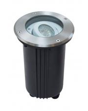 Lampa zewnętrzna najazdowa MIX 5725C Su-Ma