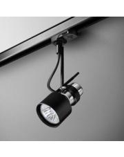 Lampa na szynę 2000 P20 track 10111 Aqform