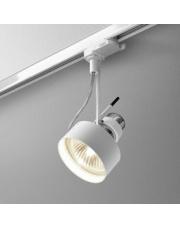 Lampa na szynę 2000 P30 track 10411 Aqform
