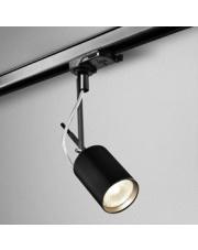 Lampa na szynę Petpot track 13511 Aqform