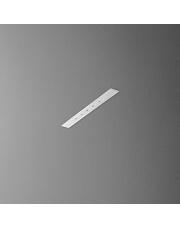 Wpust ledowy Lens Line 43 cm 30173 Aqform