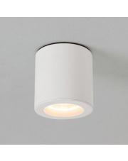 Plafon Kos Round biały 7176 Astro Lighting