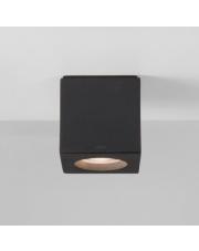 Plafon Kos Square czarny 7510 Astro Lighting