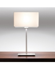 Lampa biurkowa Park Lane Table nikiel 4516 Astro Lighting
