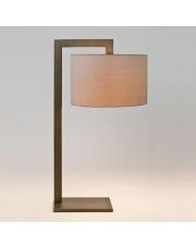 Lampa biurkowa Ravello Table brąz 4556 Astro Lighting