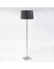 Lampa podłogowa Azumi Floor nikiel 4515 Astro Lighting