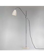 Lampa podłogowa Joel Floor kremowa 4548 Astro Lighting