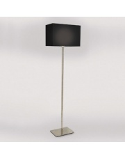 Lampa podłogowa Park Lane Floor nikiel 4517 Astro Lighting