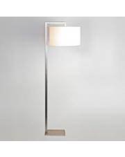 Lampa podłogowa Ravello floor nikiel 4538 Astro Lighting