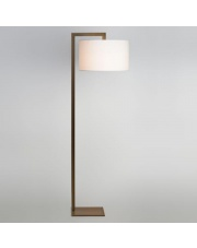 Lampa podłogowa Ravello floor brąz 4539 Astro Lighting