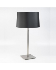 Lampka nocna Azumi Table nikiel 4514 Astro Lighting