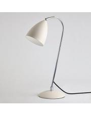 Lampa biurkowa Joel Table kremowa 4545 Astro Lighting