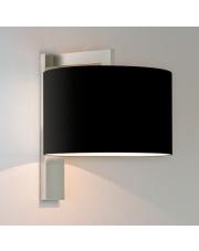 Kinkiet Ravello Wall nikiel mat 7079 Astro Lighting